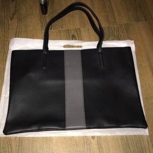 Vince Camuto Laptop Bag
